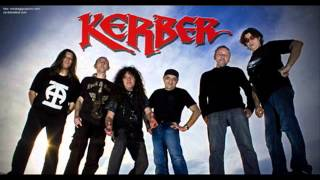 Download Kerber - Covjek od meda Video