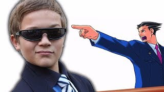 Download THIS KID IS GETTING SUED *and you'll never guess why* Video