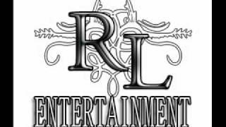 Download Hili mai ho nima (Rat LAnd Entertainment Video