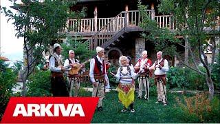 Download Fran & Zoja Pali - Kurre nuk vdes kenga Pukjane (Official Video HD) Video