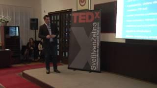 Download Welcome to Croatia - kako ulagati u Hrvatsku?: Filip Curko at TEDxSvetiIvanZelina Video