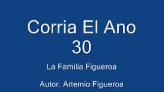 Download Corria El Ano 30 Video