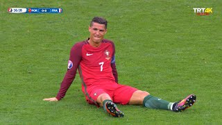 Download Cristiano Ronaldo vs France HD 1080i (EURO 2016 FINAL) Video