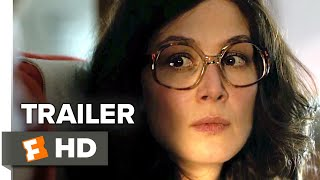Download 7 Days in Entebbe International Trailer 1 (2018) | Movieclips Trailers Video