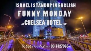 Download FUNNY MONDAY 15 Suddenly English Video