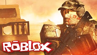 Download Roblox Adventures / Phantom Forces Beta / Upgrading My Guns! Video