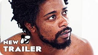 Download Sorry To Bother You Red-Band Trailer (2018) Video