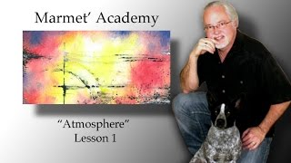 Download Learn to paint abstract art! Easy abstract art lessons! ALL FREE Video