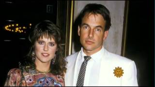 Download Mark Harmon on CBS Sunday Morning (my second try!!!) Video