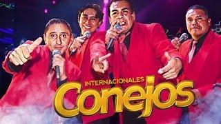 Download Internacionales Conejos - Concierto Celebrando130 Años Video