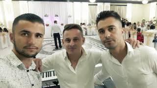 Download Genti Facja - Kolazh dasme Live 2018 Video