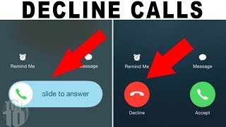 Download HIDDEN PHONE FUNCTIONS YOU NEED TO KNOW Video