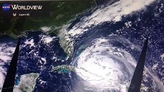 Download Latest on IRMA 9-9-2017 Video