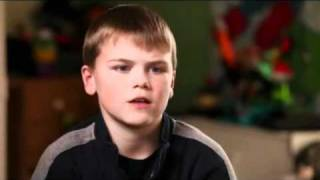 Download 11 yr Old Went to Heaven and Back, and Tells What He Saw! Video