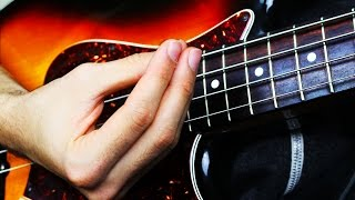 Download How Italians Play Bass Video