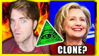 Download HILLARY CLINTON CONSPIRACY THEORIES Video