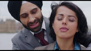 Download Amar Akbar and Tony - Trailer Video
