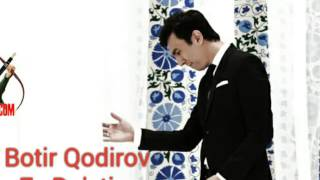Download Botir Qodirov Video