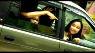 Download Iiyak Na Lang Video