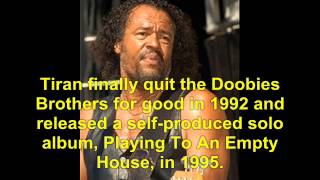 Download The Doobie Brothers: Where Are They Now? Video