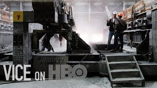 Download The Winners And Losers Of Trump's Trade War (Preview) | VICE on HBO Video
