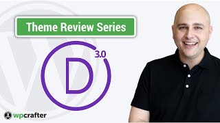 Download Divi 3 Review 2017 - Taking a Fresh Unbiased Review Of The Divi Theme & Divi Page Builder Video