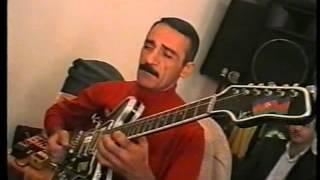 Download REHMAN MEMMEDLI bas saritel Kelbecer toyu gitara ifacisi AZER ZAKIROGLUNUN toyu Video
