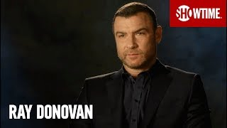 Download Ray Donovan | The Cast Talks About the New Season | Season 5 Video