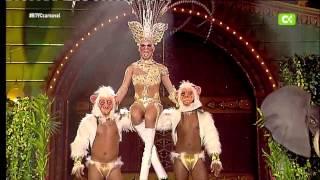 Download 04 Drag Gio Gala Drag Queen Las Palmas de Gran Canaria 2014 Video