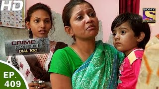 Download Crime Patrol Dial 100 - क्राइम पेट्रोल - Ep 409 - Patel Nagar Murder, New Delhi - 21st Mar, 2017 Video