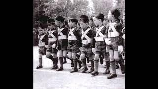 Download Inno Dei Giovanni Fascisti Video