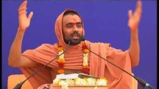 Download Purushottam Prakash Katha 2 Video