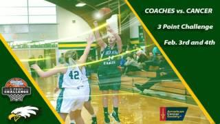 Download UMaine-Farmington vs. Green Mountain Women's Basketball Video