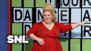 Download Million Dollar Wheel - Saturday Night Live Video