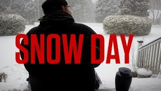 Download SNOW DAY 2018! Video