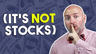 Download How to become Wealthy by Investing like the 1% | Investing for Beginners Video