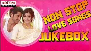 Download ♥ Non Stop Love Songs ♥ - ♫ Valentine's Day Special 3 Hrs Jukebox ♫ Video