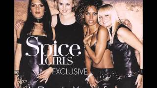 Download Spice Girls - A Day In Your Life (NEW Leaked Song) Video