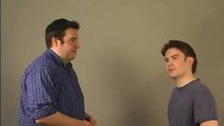 Download Improvisational Warm Ups : Playing the ″Yes, And?″ Improv Game Video