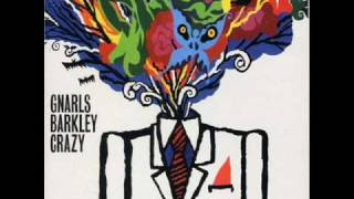 Download Gnarls Barkley - Crazy Video