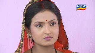 Download Sankha Sindura Ep 474- 27th July 2016 Video