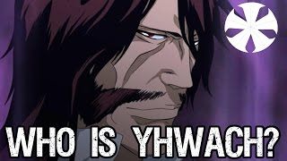 Download Bleach Discussion: Who Is Yhwach? Video