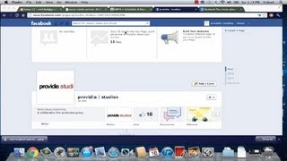 Download What Happens When You Get One Million Likes on Facebook? : Facebook Tips & Tricks Video