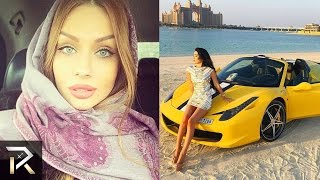 Download The Ridiculously Rich Kids Of The Middle East Video