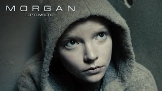 Download Morgan | Beautiful Baby [HD] | 20th Century FOX Video