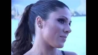 Download SANDRA AFRIKA ZAPALILA CG.PRIMORJE-″ MAŠTAM O SEXU POD VODOM ″ PINK M Video