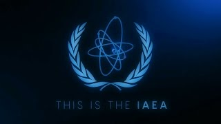 Download This is the IAEA: This is Atoms for Peace and Development Video