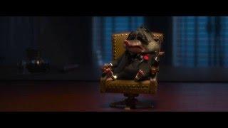Download Zootopia | Mr Big Video