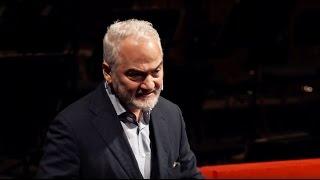 Download Imporre il bello | Duccio Caccioni | TEDxBologna Video