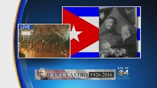 Download The Birth Of The Cuban Revolution Video
